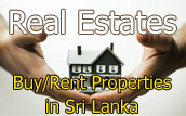 Property Deals